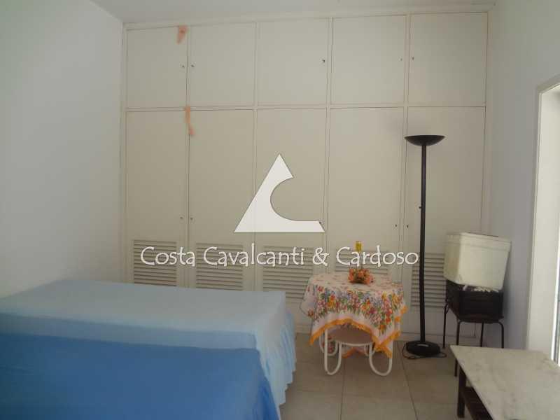 - Apartamento 3 quartos à venda Copacabana, Rio de Janeiro - R$ 2.000.000 - TJAP30303 - 8