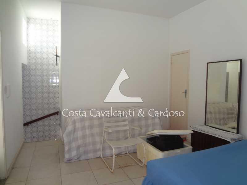 - Apartamento 3 quartos à venda Copacabana, Rio de Janeiro - R$ 2.000.000 - TJAP30303 - 9