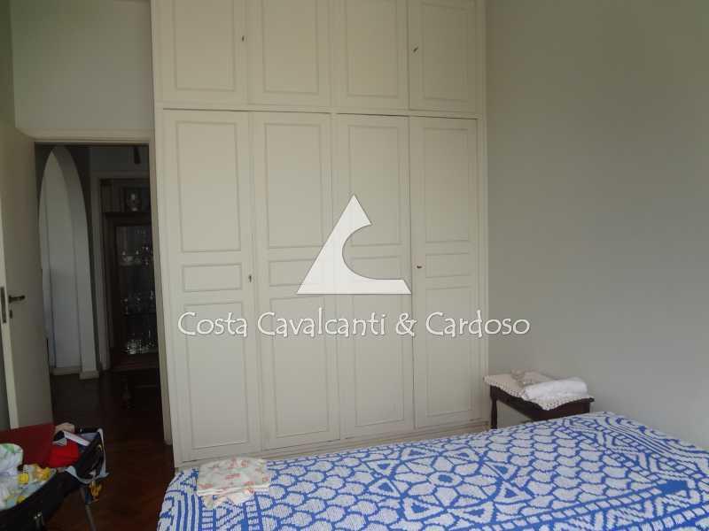 - Apartamento 3 quartos à venda Copacabana, Rio de Janeiro - R$ 2.000.000 - TJAP30303 - 12
