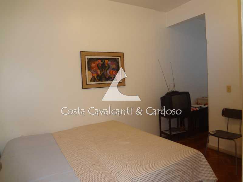 - Apartamento 3 quartos à venda Copacabana, Rio de Janeiro - R$ 2.000.000 - TJAP30303 - 15