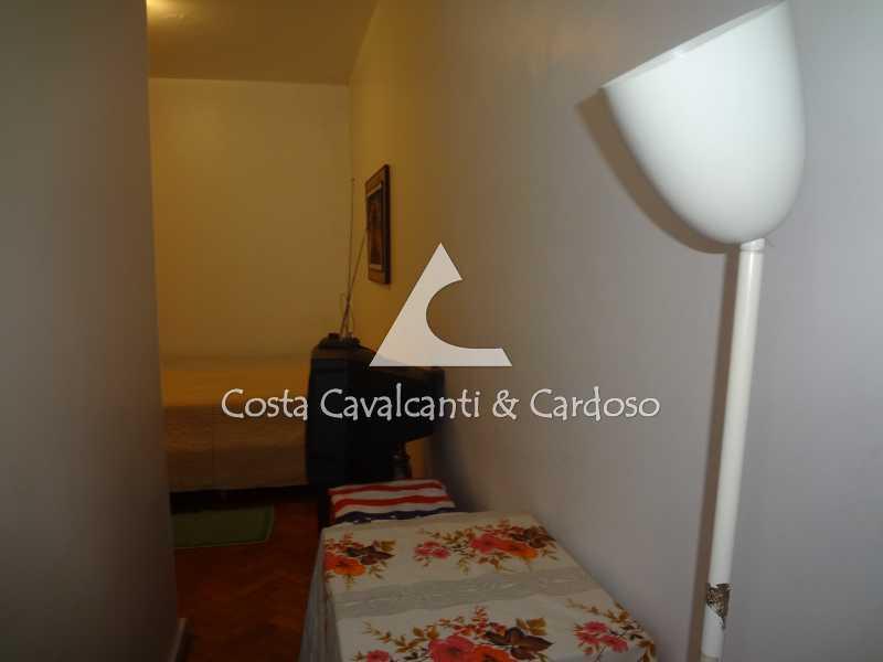 - Apartamento 3 quartos à venda Copacabana, Rio de Janeiro - R$ 2.000.000 - TJAP30303 - 17