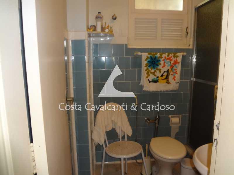 - Apartamento 3 quartos à venda Copacabana, Rio de Janeiro - R$ 2.000.000 - TJAP30303 - 19