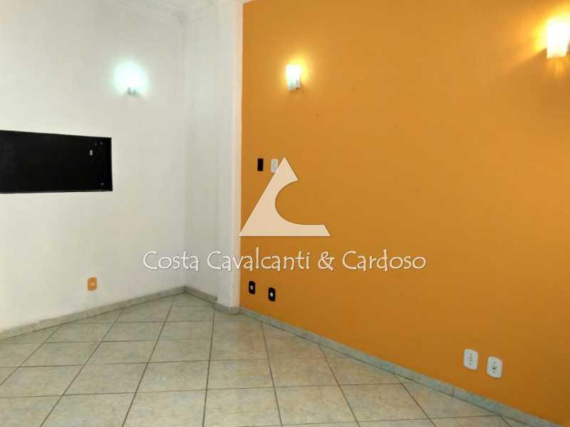 - Sala Comercial 16m² à venda Méier, Rio de Janeiro - R$ 70.000 - TJSL00033 - 7