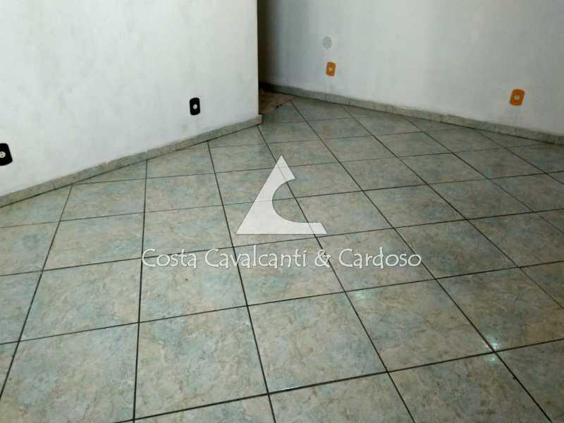 - Sala Comercial 16m² à venda Méier, Rio de Janeiro - R$ 70.000 - TJSL00033 - 17