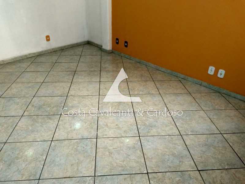- Sala Comercial 16m² à venda Méier, Rio de Janeiro - R$ 70.000 - TJSL00033 - 18