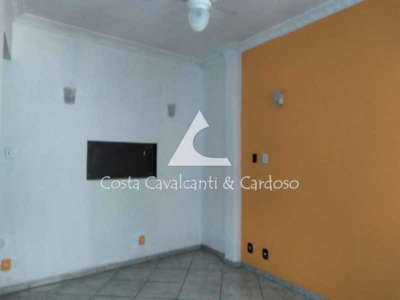 - Sala Comercial 16m² à venda Méier, Rio de Janeiro - R$ 70.000 - TJSL00033 - 20