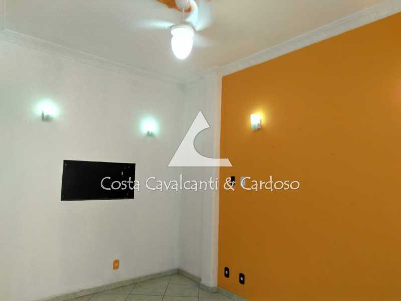 - Sala Comercial 16m² à venda Méier, Rio de Janeiro - R$ 70.000 - TJSL00033 - 21