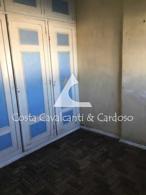 - Apartamento 2 quartos à venda Cidade Nova, Rio de Janeiro - R$ 290.000 - TJAP20409 - 18
