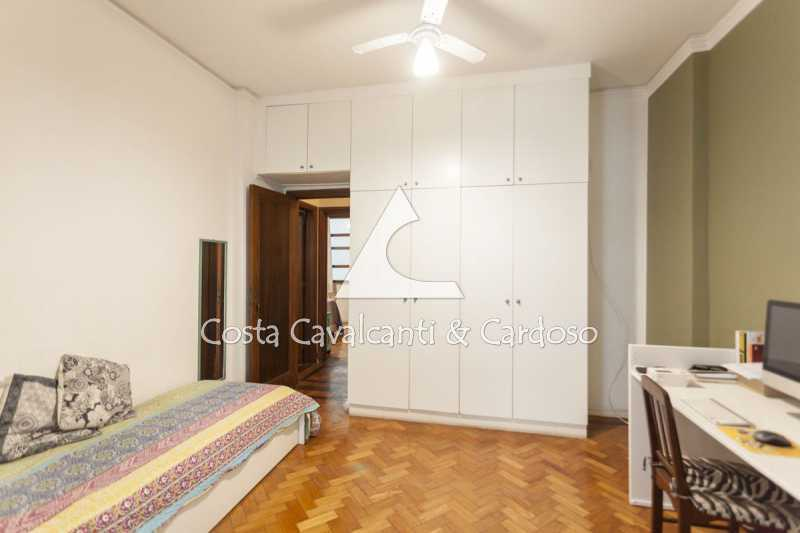 - Apartamento 3 quartos à venda Copacabana, Rio de Janeiro - R$ 1.200.000 - TJAP30307 - 10