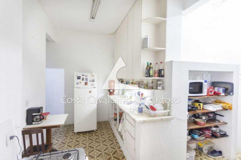 - Apartamento 3 quartos à venda Copacabana, Rio de Janeiro - R$ 1.200.000 - TJAP30307 - 19
