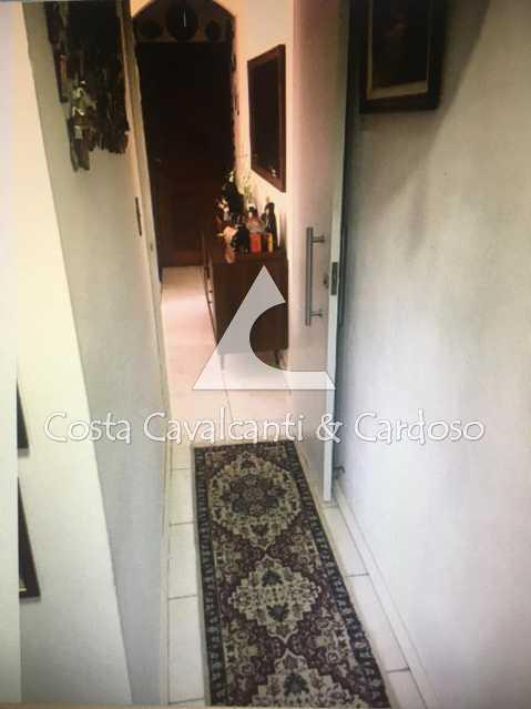- Apartamento 2 quartos à venda Flamengo, Rio de Janeiro - R$ 743.000 - TJAP20411 - 6