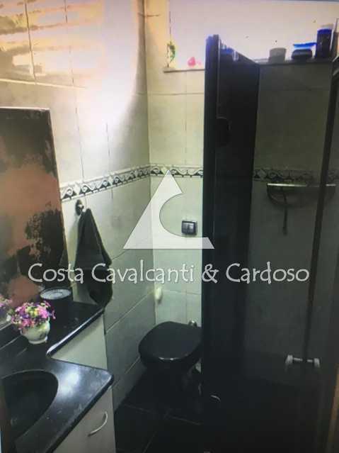 - Apartamento 2 quartos à venda Flamengo, Rio de Janeiro - R$ 743.000 - TJAP20411 - 17