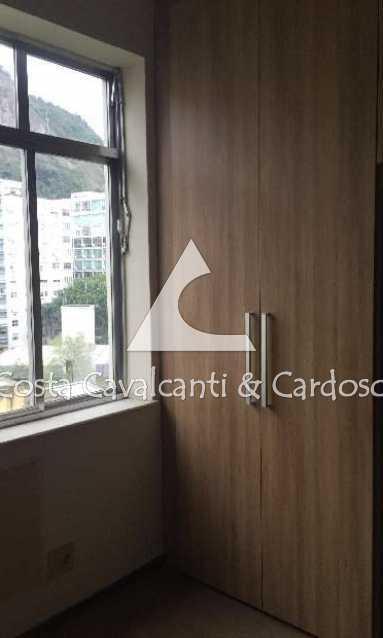 - Apartamento 2 quartos à venda Copacabana, Rio de Janeiro - R$ 1.200.000 - TJAP20412 - 6