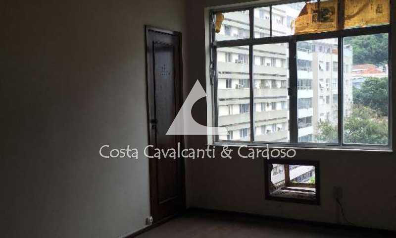 - Apartamento 2 quartos à venda Copacabana, Rio de Janeiro - R$ 1.200.000 - TJAP20412 - 16