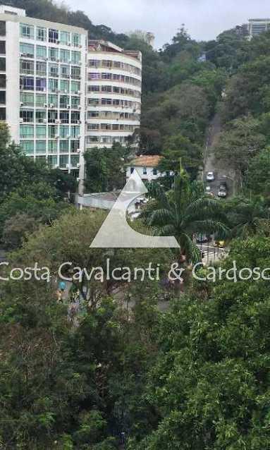 - Apartamento 2 quartos à venda Copacabana, Rio de Janeiro - R$ 1.200.000 - TJAP20412 - 20