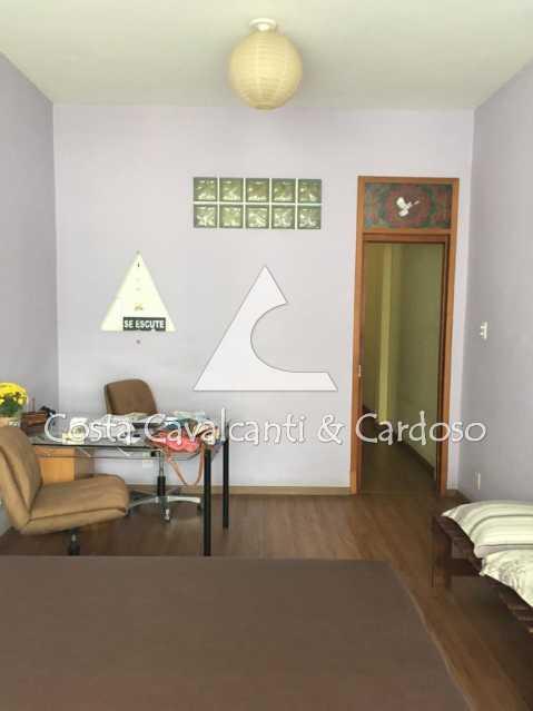 - Sala Comercial 35m² à venda Copacabana, Rio de Janeiro - R$ 235.000 - TJSL00034 - 6