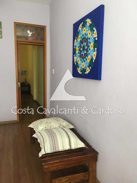 - Sala Comercial 35m² à venda Copacabana, Rio de Janeiro - R$ 235.000 - TJSL00034 - 7
