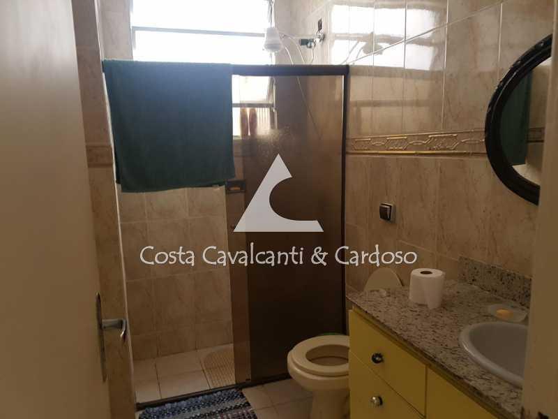 - Apartamento 2 quartos à venda Rio Comprido, Rio de Janeiro - R$ 320.000 - TJAP20415 - 18