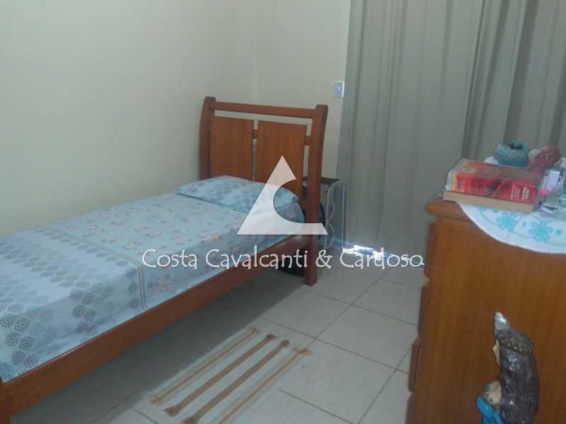 - Casa em Condomínio 3 quartos à venda Sampaio, Rio de Janeiro - R$ 390.000 - TJCN30006 - 11