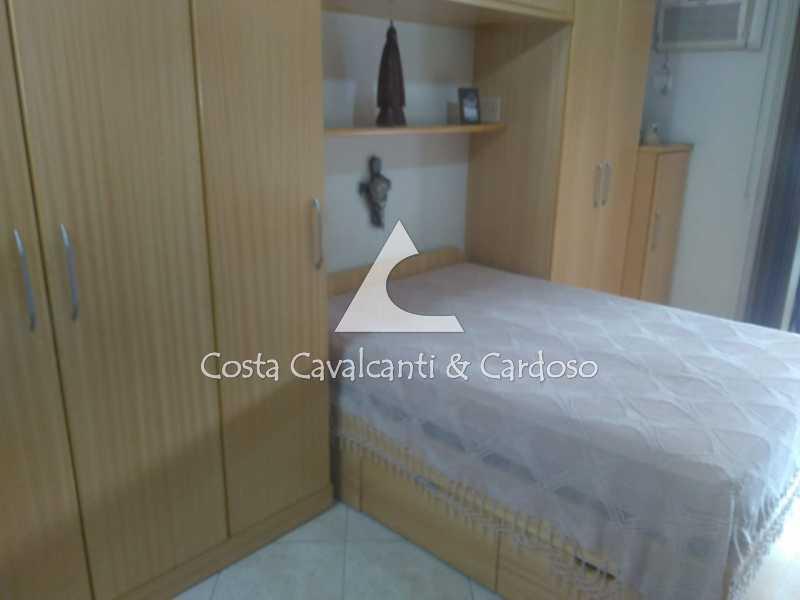 - Apartamento 2 quartos à venda Méier, Rio de Janeiro - R$ 620.000 - TJAP20420 - 11