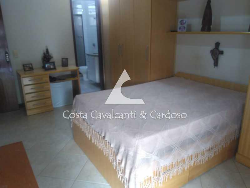 - Apartamento 2 quartos à venda Méier, Rio de Janeiro - R$ 620.000 - TJAP20420 - 13