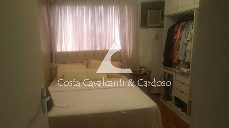 - Apartamento 2 quartos à venda Estácio, Rio de Janeiro - R$ 320.000 - TJAP20421 - 13
