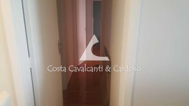 - Apartamento 2 quartos à venda Estácio, Rio de Janeiro - R$ 320.000 - TJAP20421 - 14