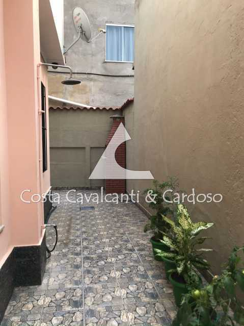 - Apartamento 2 quartos à venda Taquara, Rio de Janeiro - R$ 315.000 - TJAP20422 - 3
