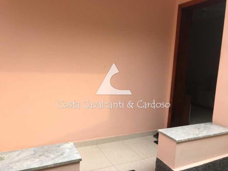 - Apartamento 2 quartos à venda Taquara, Rio de Janeiro - R$ 315.000 - TJAP20422 - 6