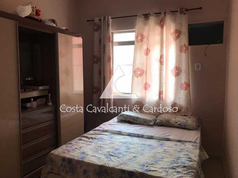 - Apartamento 2 quartos à venda Taquara, Rio de Janeiro - R$ 315.000 - TJAP20422 - 7
