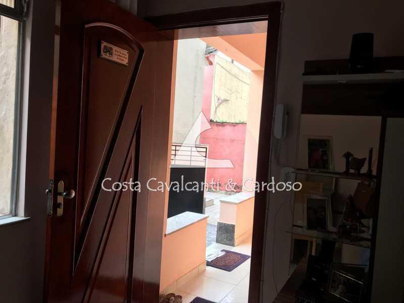 - Apartamento 2 quartos à venda Taquara, Rio de Janeiro - R$ 315.000 - TJAP20422 - 19