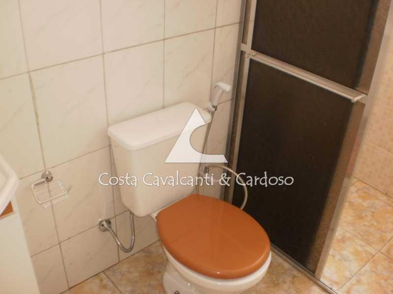 - Casa 5 quartos à venda Piedade, Rio de Janeiro - R$ 340.000 - TJCA50005 - 9