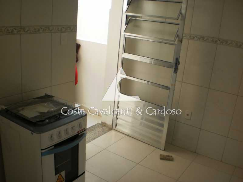 - Casa 5 quartos à venda Piedade, Rio de Janeiro - R$ 340.000 - TJCA50005 - 10