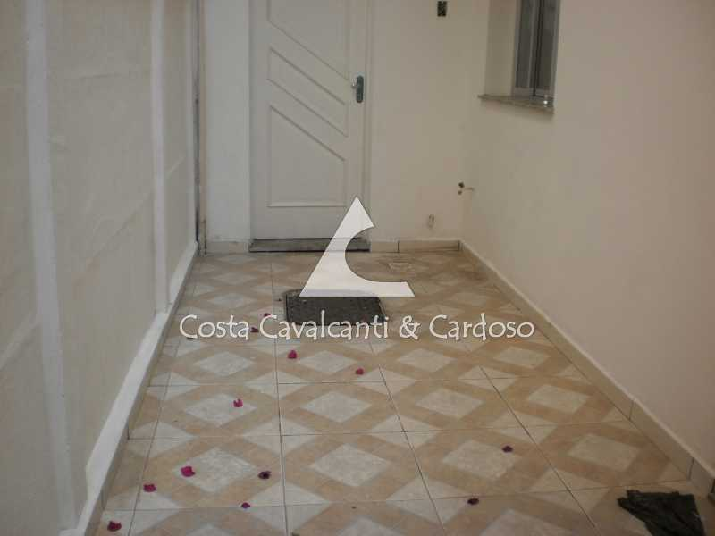 - Casa 5 quartos à venda Piedade, Rio de Janeiro - R$ 340.000 - TJCA50005 - 12