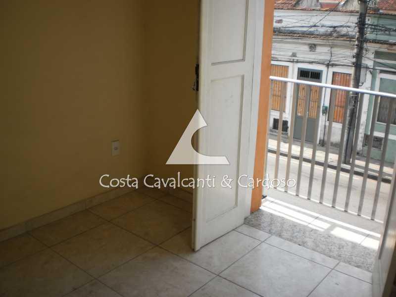 - Casa 5 quartos à venda Piedade, Rio de Janeiro - R$ 340.000 - TJCA50005 - 14