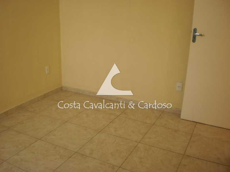 - Casa 5 quartos à venda Piedade, Rio de Janeiro - R$ 340.000 - TJCA50005 - 15