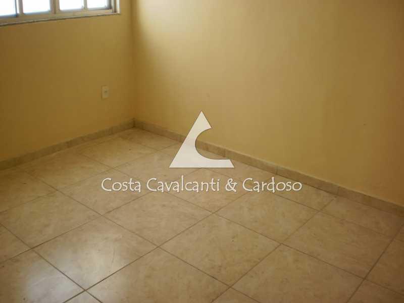 - Casa 5 quartos à venda Piedade, Rio de Janeiro - R$ 340.000 - TJCA50005 - 16