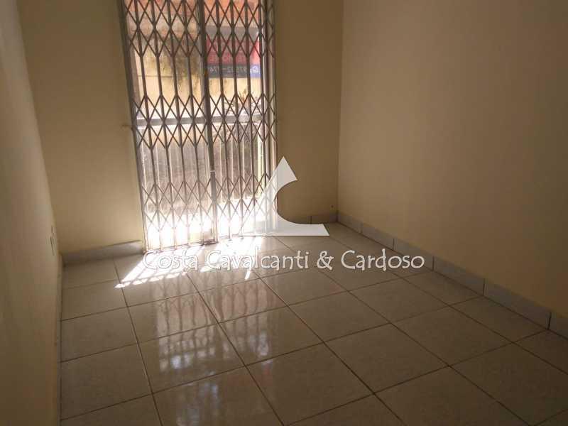 - Apartamento 2 quartos à venda Piedade, Rio de Janeiro - R$ 120.000 - TJAP20426 - 3