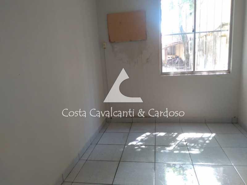 - Apartamento 2 quartos à venda Piedade, Rio de Janeiro - R$ 120.000 - TJAP20426 - 9