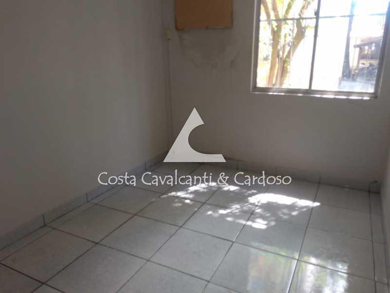 - Apartamento 2 quartos à venda Piedade, Rio de Janeiro - R$ 120.000 - TJAP20426 - 11