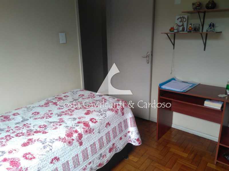 - Apartamento 3 quartos à venda Engenho Novo, Rio de Janeiro - R$ 190.000 - TJAP30316 - 10