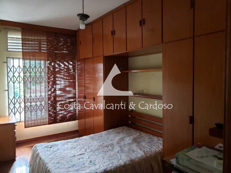 - Apartamento 2 quartos à venda Grajaú, Rio de Janeiro - R$ 480.000 - TJAP20432 - 15