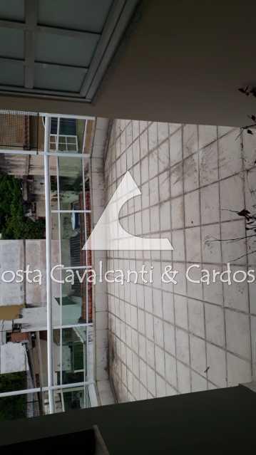 IMG-20210220-WA0032 TJCV40009  - Casa de Vila 4 quartos à venda Tijuca, Rio de Janeiro - R$ 1.160.000 - TJCV40009 - 27