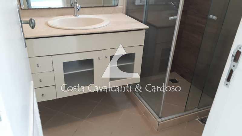 IMG-20210220-WA0061 TJCV40009  - Casa de Vila 4 quartos à venda Tijuca, Rio de Janeiro - R$ 1.160.000 - TJCV40009 - 19