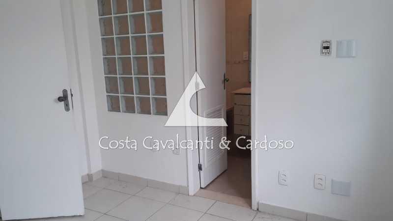 IMG-20210220-WA0062 TJCV40009  - Casa de Vila 4 quartos à venda Tijuca, Rio de Janeiro - R$ 1.160.000 - TJCV40009 - 18