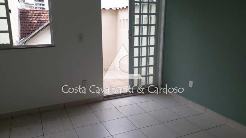 IMG-20210220-WA0068 TJCV40009  - Casa de Vila 4 quartos à venda Tijuca, Rio de Janeiro - R$ 1.160.000 - TJCV40009 - 17
