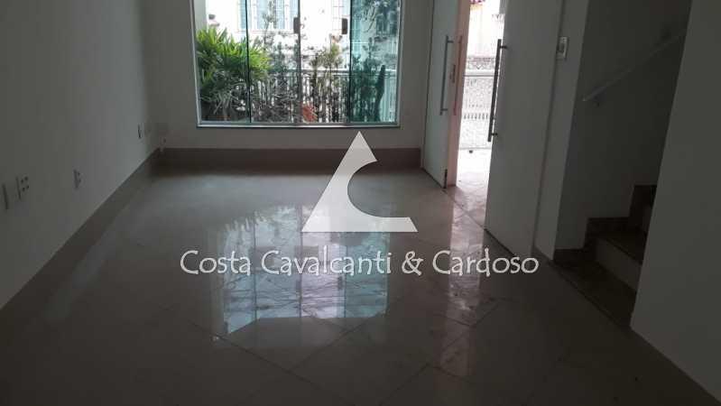 IMG-20210220-WA0071 -TJCV40009 - Casa de Vila 4 quartos à venda Tijuca, Rio de Janeiro - R$ 1.160.000 - TJCV40009 - 6
