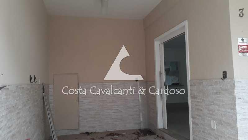 IMG-20210220-WA0083 TJCV40009  - Casa de Vila 4 quartos à venda Tijuca, Rio de Janeiro - R$ 1.160.000 - TJCV40009 - 5