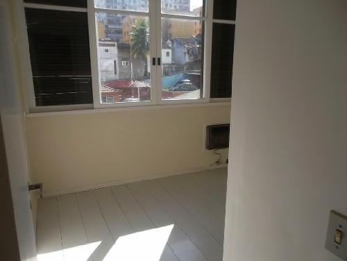 FOTO12 - Apartamento Rua Barão de Itapagipe,Tijuca,Rio de Janeiro,RJ À Venda,2 Quartos,80m² - CA20261 - 13