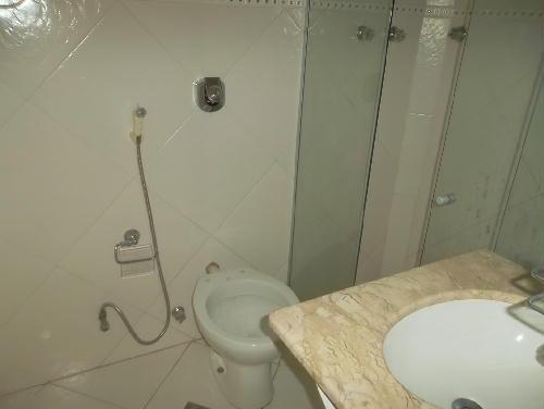 FOTO15 - Apartamento Rua Barão de Itapagipe,Tijuca,Rio de Janeiro,RJ À Venda,2 Quartos,80m² - CA20261 - 16